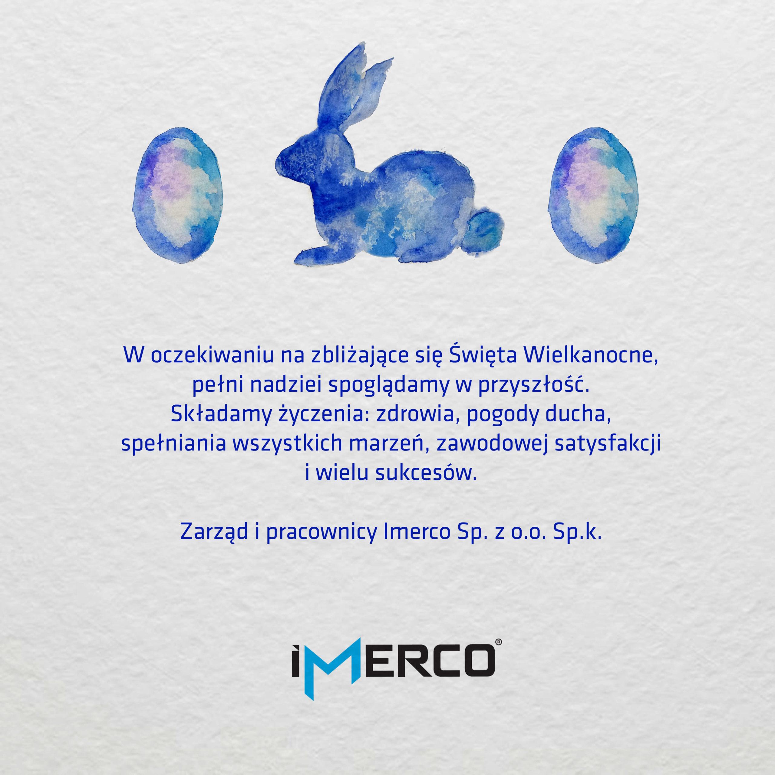 IMERCO_Wielkanoc_pl (1)