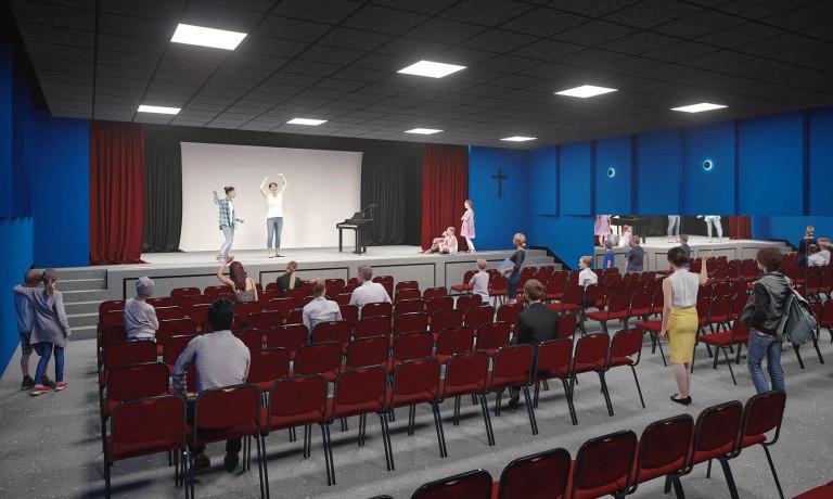 szkola__teatr