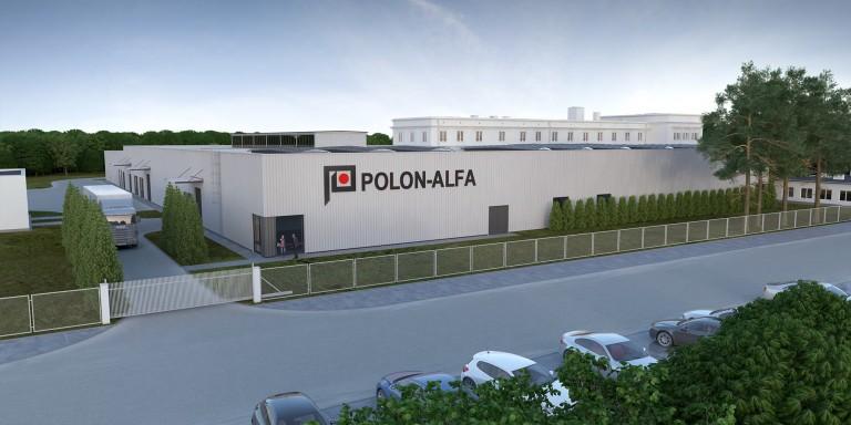 polon2